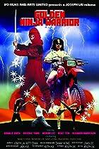 Image of Golden Ninja Warrior