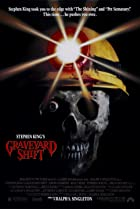 Image of Graveyard Shift