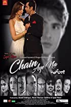 Chain Aye Na (2017) Poster