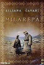 Image of Milarepa