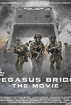 Primary image for Pegasus Bridge