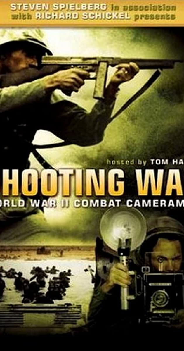 War Movies In 2000s Convert Mov To Dvd Mac