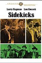 Image of Sidekicks