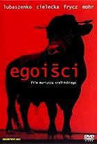 Image of Egoisci