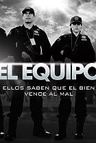 Image of El Equipo