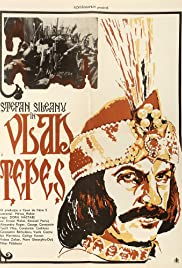 Vlad Tepes(1979) Poster - Movie Forum, Cast, Reviews
