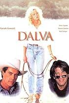 Image of Dalva