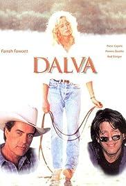 Dalva Poster