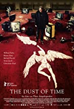 Primary image for The Dust of Time