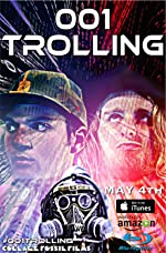 001 Trolling(1970)