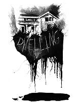 Dwelling(1970)