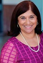 Jonée B. Shady's primary photo