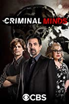 Image of Criminal Minds