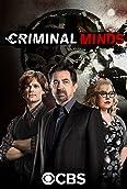 Esprits criminels (2005-)