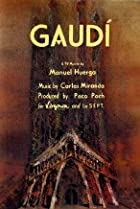 Image of Gaudí