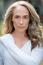 Image of Jennifer Copping