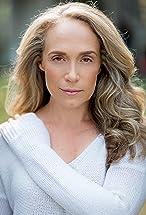 Jennifer Copping's primary photo