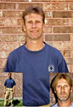 Danny Cosmo's primary photo