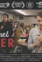 Image of Kismet Diner