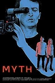 Myth (2019) poster
