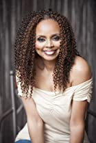 Image of Debbi Morgan