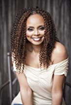 Debbi Morgan's primary photo