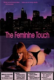 The Feminine Touch (1995) Poster - Movie Forum, Cast, Reviews