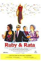Primary image for Ruby and Rata