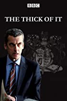 Image of The Thick of It