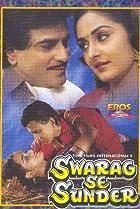 Image of Swarag Se Sunder