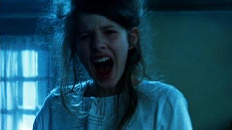 an american haunting 2005 imdb