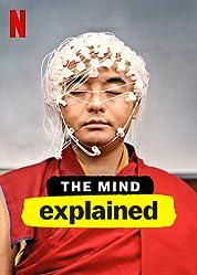 The Mind, Explained - MiniSeason (2019) poster