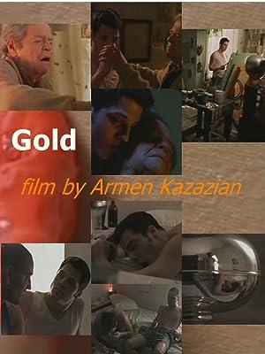 Gold 2005 7