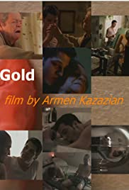 Gold (2005) Poster - Movie Forum, Cast, Reviews