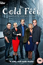 Image of Cold Feet