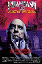 Image of Phantasm III: Lord of the Dead