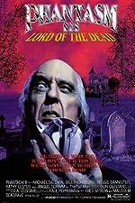 Phantasm III Lord of the Dead(1994)