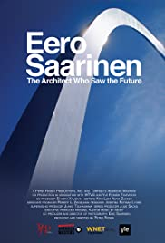 a biography of eero saarinen Eero saarinen shared the same birthday as his father, eliel saarinen saarinen emigrated to the united states of america in 1923 at the age of thirteen he grew up in bloomfield hills, michigan , where his father was a teacher at the cranbrook academy of art.