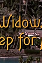 Image of Murder, She Wrote: Widow, Weep for Me