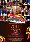 """VH1 Rock Docs: Soul Train: The Hippest Trip in America"""