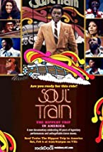 Primary image for Soul Train: The Hippest Trip in America