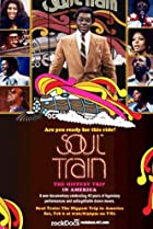 Soul Train: The Hippest Trip in America (2010) Poster