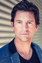 Image of Chad Willett