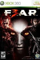 Image of F.E.A.R. 3