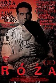 Róza / Rose (2011)