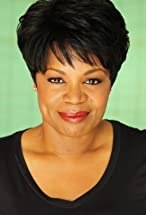 Monique Edwards's primary photo