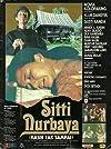 """""""Siti Nurbaya"""""""