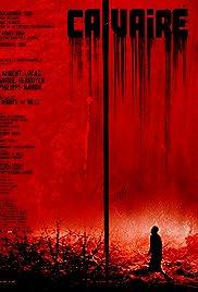 Calvaire(2004) Poster - Movie Forum, Cast, Reviews