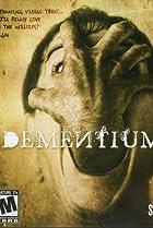 Image of Dementium II