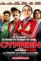 Primary image for Cyprien